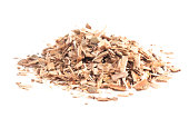Willow Bark is Found in Nature and Used Medicinally for Various Ailments