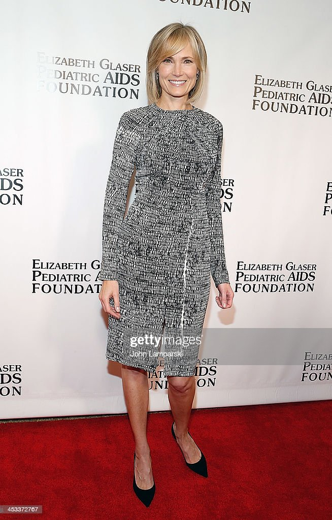 <a gi-track='captionPersonalityLinkClicked' href=/galleries/search?phrase=Willow+Bay&family=editorial&specificpeople=585760 ng-click='$event.stopPropagation()'>Willow Bay</a> attends Elizabeth Glaser Pediatric AIDS Foundation's 25th Anniversary Gala at Best Buy Theater on December 3, 2013 in New York City.