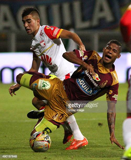 wilmar single men Colombia were fortunate not to be reduced to 10 men shortly before the break when wilmar barrios appeared to  to score six goals at a single world cup.