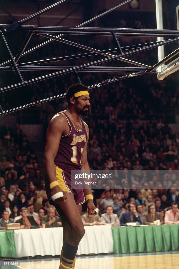 an introduction to the life and basketball history of wilt chamberlain Born: august 21, 1936 philadelphia, pennsylvania died: october 12, 1999 los angeles, california african american basketball player wilt chamberlain is considered one of the world's all-time greatest professional basketball players.