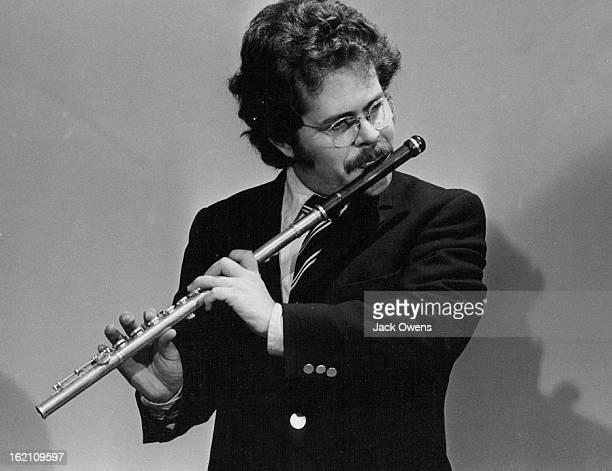 FEB 15 1978 2/20/1978 Wimberly David Flautist