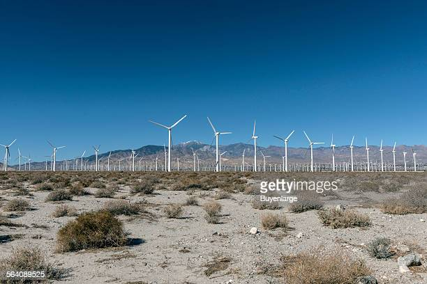 burberry cabazon outlet kk1f  Wind turbine farm outside Cabazon west of Palm Springs California