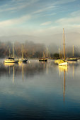 Windermere at Water Head