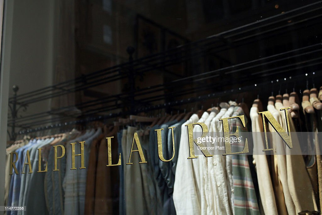 ralph lauren store online polo clothing stores