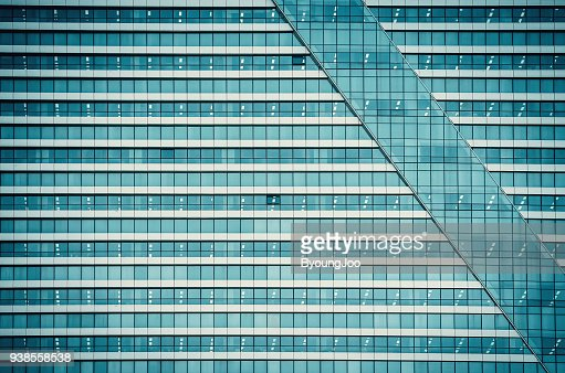 window office buidling for backgorunds : Stock Photo