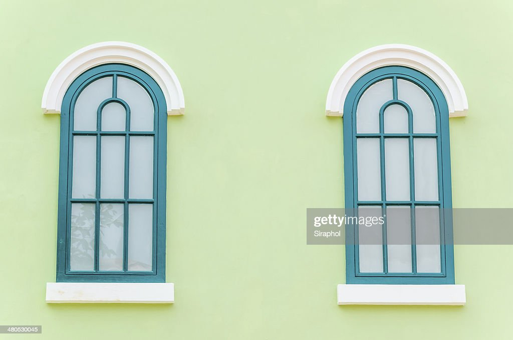 Window : Bildbanksbilder