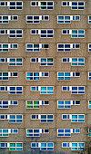 Windows monotony