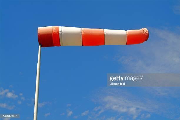 windsock air sleeve