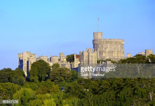 A-of Windsor Castle Windsor Castle Stock Photos and Pictures | Getty Images