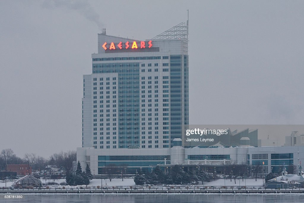 Caesars casino in detroit free online slots machines with bonus rounds