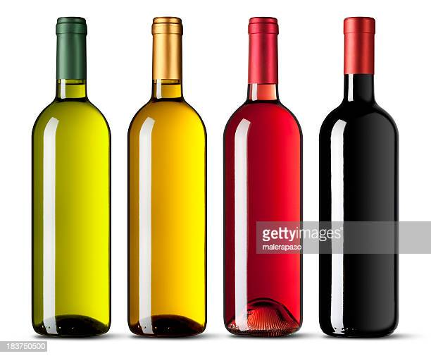 Wine bottle stock photos and pictures getty images for What to do with a wine bottle