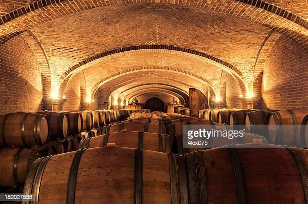 Wine Weinkeller