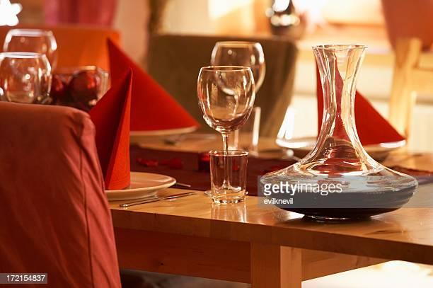 carafe photos et images de collection getty images. Black Bedroom Furniture Sets. Home Design Ideas