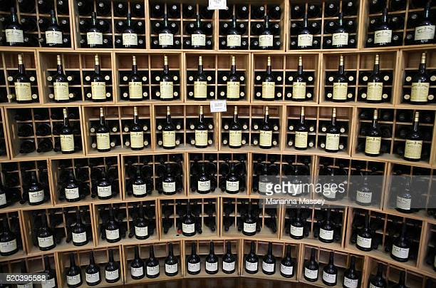Wine For Sale at Chateau Yaldara Winery