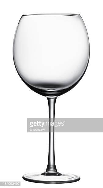 Wein Glas