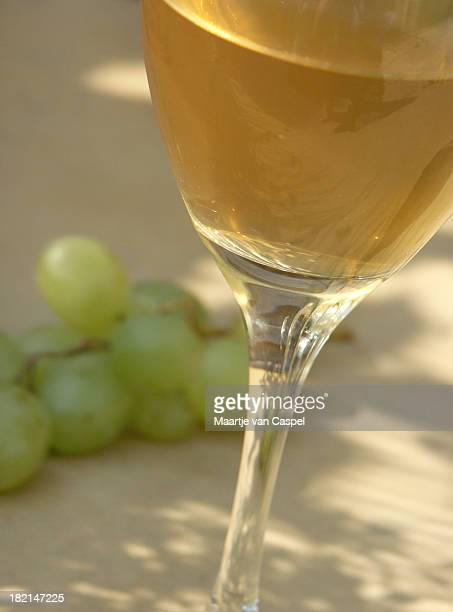 Wine is Fine _03