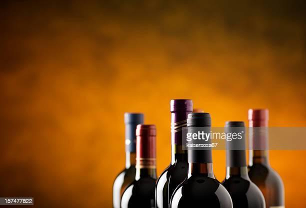 - Wein