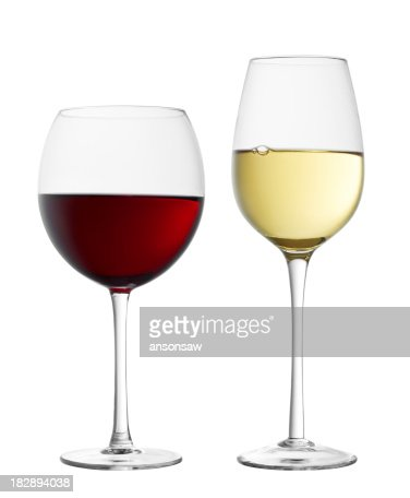 wine stock photo getty images