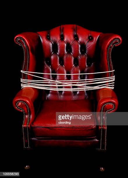 chesterfield photos et images de collection getty images. Black Bedroom Furniture Sets. Home Design Ideas