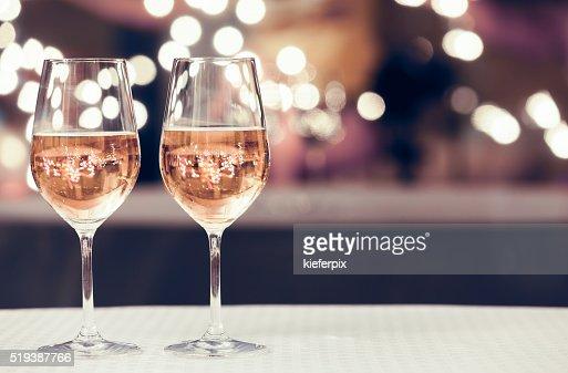 Degustação de Vinho : Foto de stock