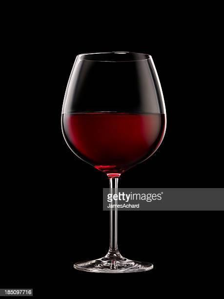 Weinglas XXXL