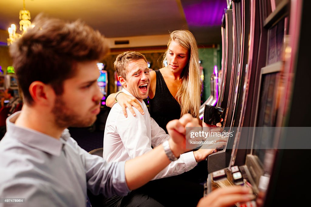 Casino loser images horseshu hotel casino jackpot nv