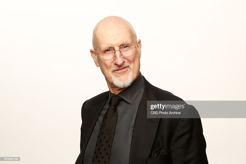 Winner, James Cromwell, for Outstanding Supporting Actor in a Miniseries/Movie for AMERICAN HORROR STORY during the 65th Primetime Emmy Awards which will be broadcast live across the country 8:00-11:00 PM ET/ 5:00-8:00 PM PT from NOKIA Theater L.A. LIVE in Los Angeles, Calif., on Sunday, Sept. 22 on the CBS Television Network.