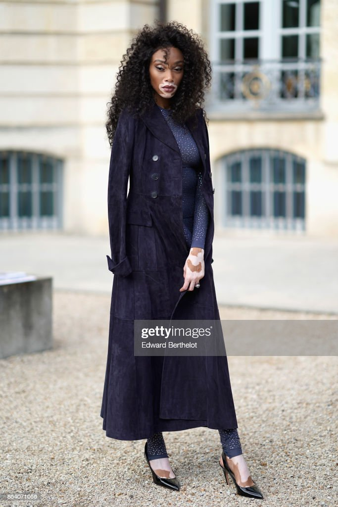 winnie-harlow-attends-the-christian-dior-show-as-part-of-the-paris-picture-id854071056