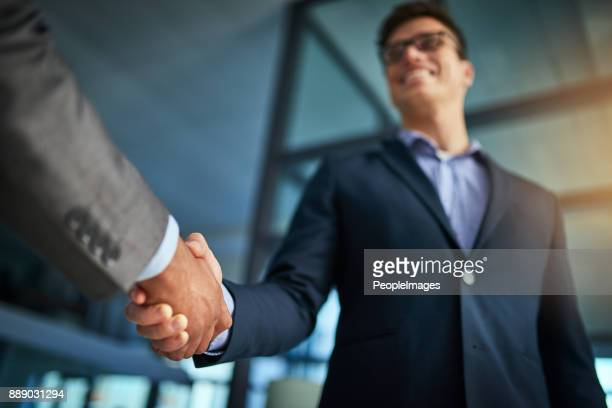 Winning negotiations how the pros do it