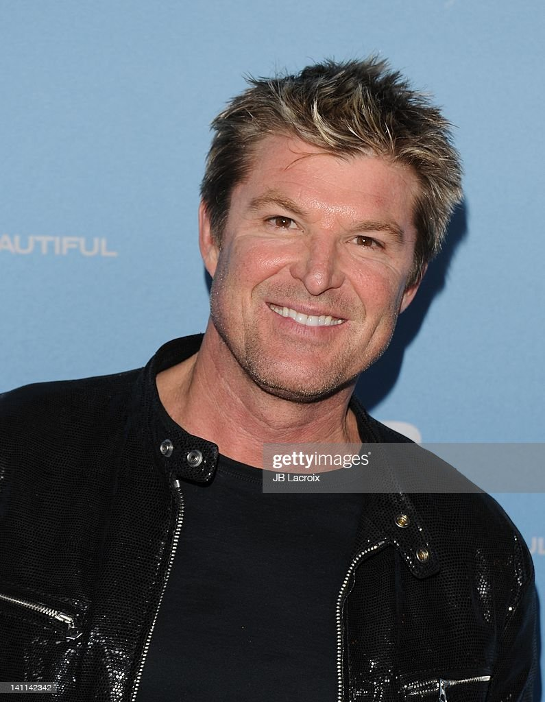 <a gi-track='captionPersonalityLinkClicked' href=/galleries/search?phrase=Winsor+Harmon&family=editorial&specificpeople=235353 ng-click='$event.stopPropagation()'>Winsor Harmon</a> attends the 25th Silver Anniversary party for CBS' 'The Bold And The Beautiful on March 10, 2012 in Los Angeles, California.