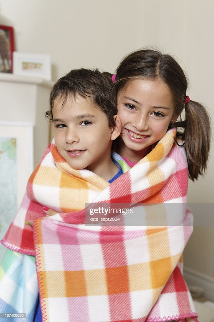 Winter holidays : Stock Photo