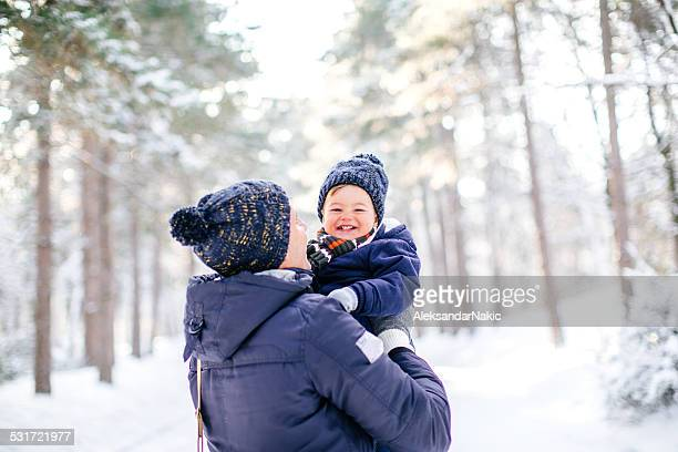 Inverno Gioia