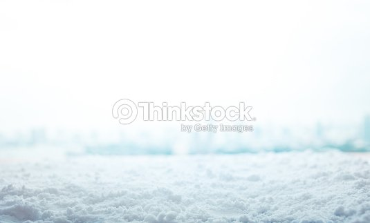 Winter season,christmas background with snow : Stock Photo