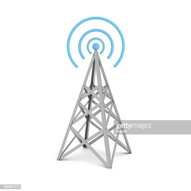 WLAN-Antenne