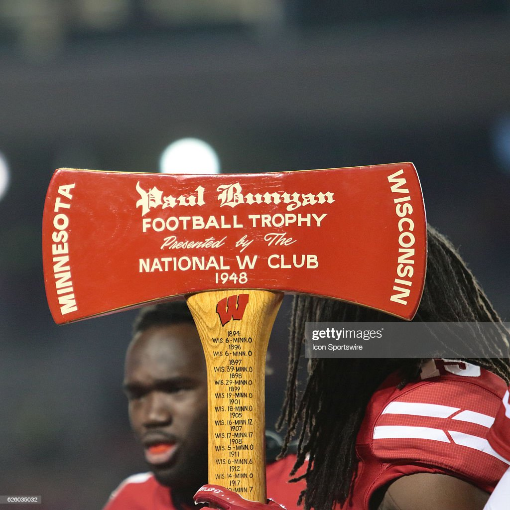 wisconsin-retains-the-paul-bunyan-trophy