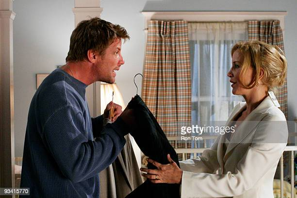 HOUSEWIVES 'I Wish I Could Forget You' As Carlos continues serving his jail sentence Gabrielle valiantly tries to free him Meanwhile Mike and Susan...