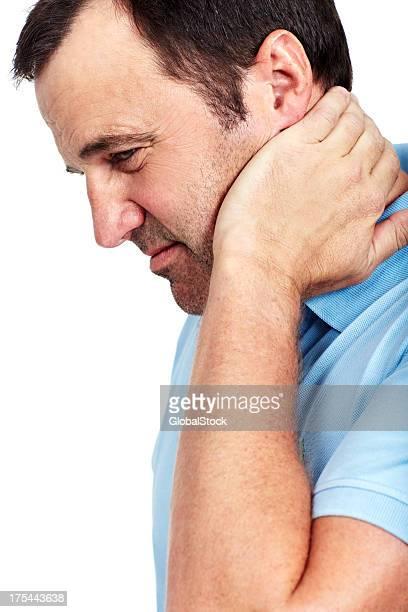 ご希望のお客様にも、首の痛みの緩和