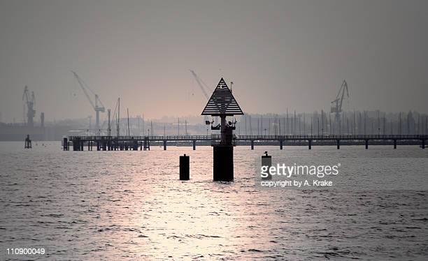 Wismar view