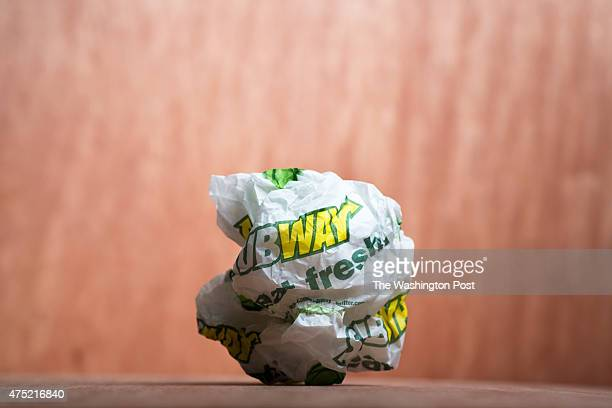 With 43945 sandwich shops in 110 countries Subway has become the worlds most ubiquitous restaurant chain posting armies of sandwich artists in more...