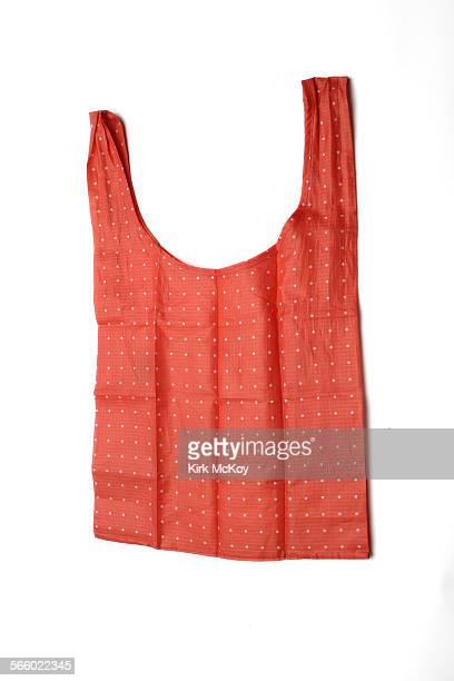 NYLON With a plastic grocery bag ban likely in Los Angeles future we look at the common alternatives reusable bags made of canvas burlap nylon and...