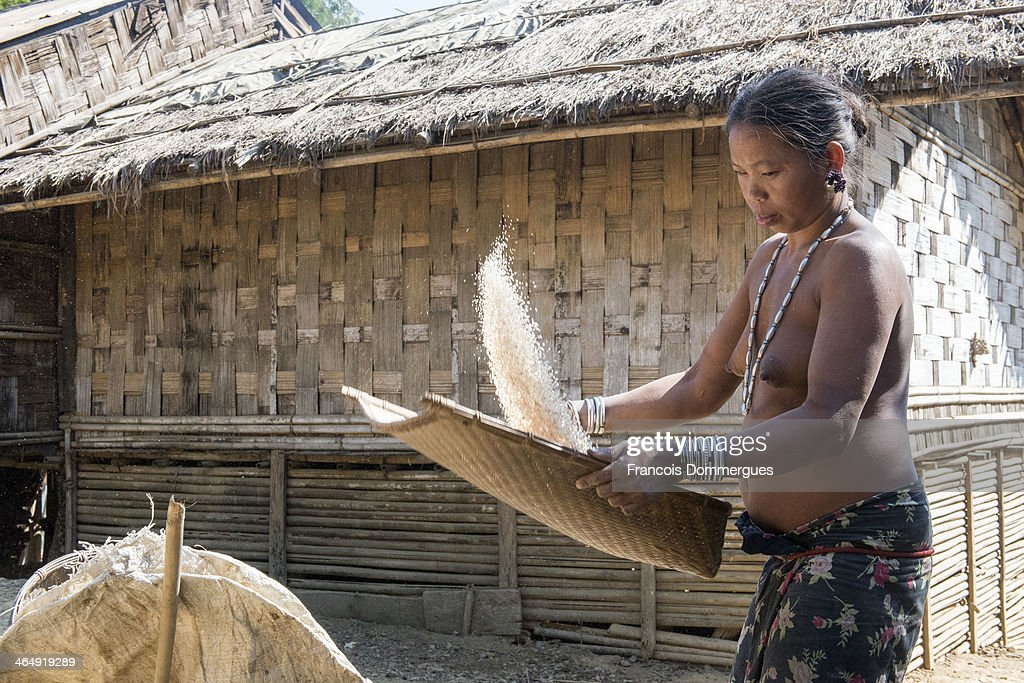 CONTENT] With a population of just over 20 the Mrus are an indigenous community inhabiting Arakan in Myanmar and the Chittagong Hill Tracts of...