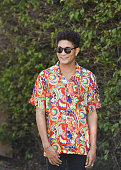 Pepsi's The Sound Drop with Recording Artist Bryce Vine