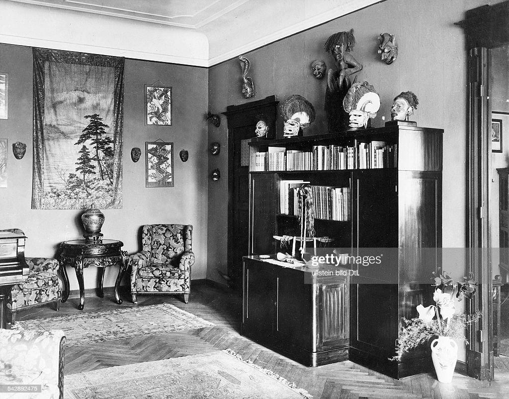 fritz lang getty images. Black Bedroom Furniture Sets. Home Design Ideas