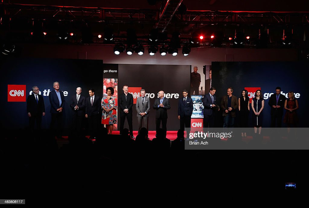 <a gi-track='captionPersonalityLinkClicked' href=/galleries/search?phrase=Wolf+Blitzer&family=editorial&specificpeople=221464 ng-click='$event.stopPropagation()'>Wolf Blitzer</a>, <a gi-track='captionPersonalityLinkClicked' href=/galleries/search?phrase=Anthony+Bourdain&family=editorial&specificpeople=2310617 ng-click='$event.stopPropagation()'>Anthony Bourdain</a>; <a gi-track='captionPersonalityLinkClicked' href=/galleries/search?phrase=Anderson+Cooper&family=editorial&specificpeople=226776 ng-click='$event.stopPropagation()'>Anderson Cooper</a>, <a gi-track='captionPersonalityLinkClicked' href=/galleries/search?phrase=Dr.+Sanjay+Gupta&family=editorial&specificpeople=3093323 ng-click='$event.stopPropagation()'>Dr. Sanjay Gupta</a>, Michaela Pereira, <a gi-track='captionPersonalityLinkClicked' href=/galleries/search?phrase=Morgan+Spurlock&family=editorial&specificpeople=212719 ng-click='$event.stopPropagation()'>Morgan Spurlock</a>, John Walsh, <a gi-track='captionPersonalityLinkClicked' href=/galleries/search?phrase=Jeff+Zucker&family=editorial&specificpeople=210647 ng-click='$event.stopPropagation()'>Jeff Zucker</a>, <a gi-track='captionPersonalityLinkClicked' href=/galleries/search?phrase=Fareed+Zakaria&family=editorial&specificpeople=3433767 ng-click='$event.stopPropagation()'>Fareed Zakaria</a>, Jake Tapper, Mike Rowe, <a gi-track='captionPersonalityLinkClicked' href=/galleries/search?phrase=Lisa+Ling&family=editorial&specificpeople=240577 ng-click='$event.stopPropagation()'>Lisa Ling</a>, <a gi-track='captionPersonalityLinkClicked' href=/galleries/search?phrase=Erin+Burnett&family=editorial&specificpeople=4401523 ng-click='$event.stopPropagation()'>Erin Burnett</a>, <a gi-track='captionPersonalityLinkClicked' href=/galleries/search?phrase=Chris+Cuomo&family=editorial&specificpeople=649814 ng-click='$event.stopPropagation()'>Chris Cuomo</a> and Kate Bolduan the CNN Upfront 2014 at Skylight Modern on April 10, 2014 in New York City. 24679_003_0111.JPG