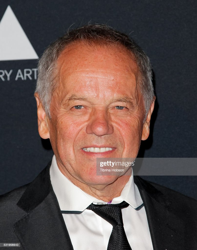 <a gi-track='captionPersonalityLinkClicked' href=/galleries/search?phrase=Wolfgang+Puck&family=editorial&specificpeople=157523 ng-click='$event.stopPropagation()'>Wolfgang Puck</a> attends the 2016 MOCA Gala at The Geffen Contemporary at MOCA on May 14, 2016 in Los Angeles, California.