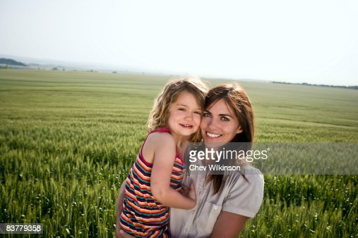 wheatfield single parents Are you a single mom or single dad parents without partners trust singleparentsmeetcom to help them succeed at online dating.