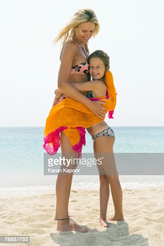 Indian Girl Bikini Stock Photos and Pictures | Getty Images