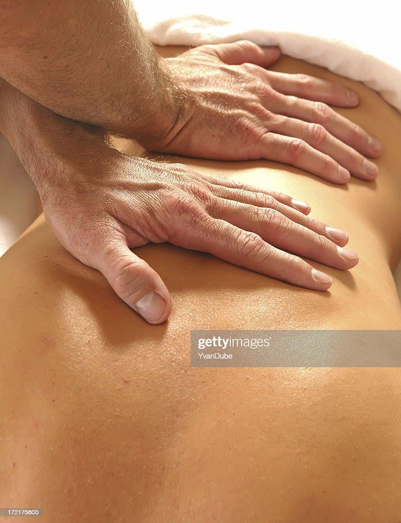 professional sensual massage free xxx cams