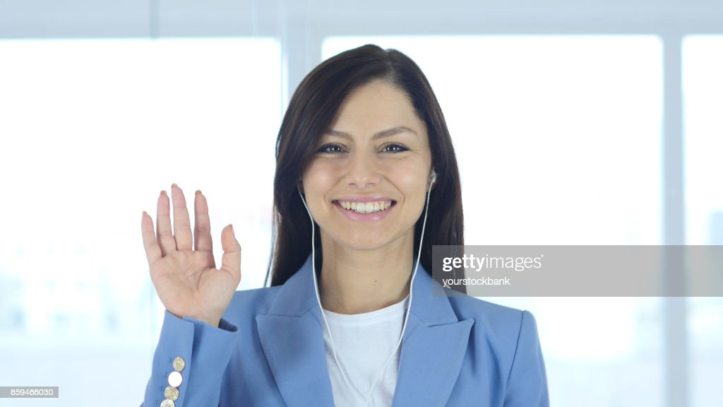 Women online video chat