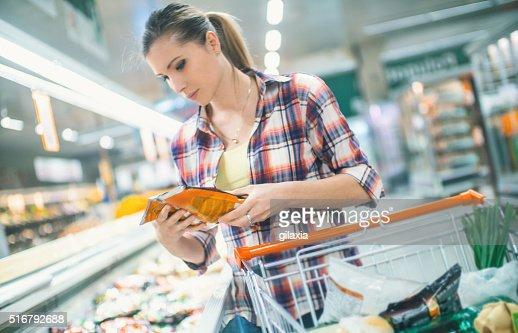女性のスーパーフードを購入いただけます。